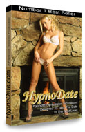 Learn How To Seduce Women Through Hypnosis