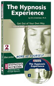 Learn Hypnosis For Self-Improvement