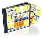 Learn Hypnotic Persuasion