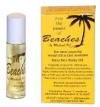 Beaches Pheromone Fragrance