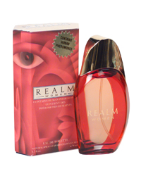 The Ultimate Attraction For Men - Excite Real Passion In Men With This Pheromone Perfume