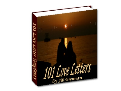 Learn How To Write And Use The Power Of Love Letters